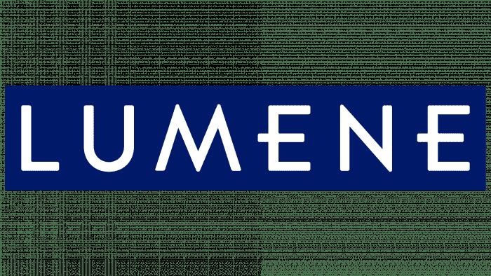 Lumene Emblem