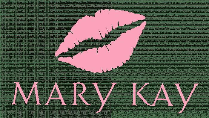 Mary Kay Symbol