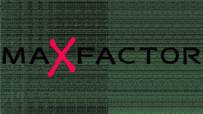 Max Factor Symbol