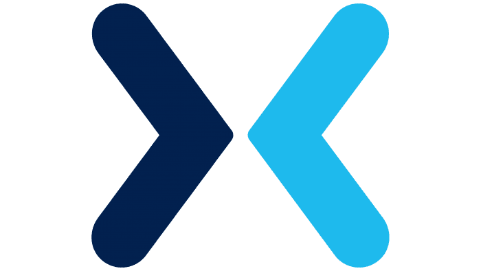 Mixer Emblem