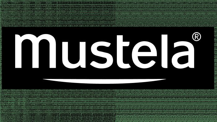 Mustela Symbol
