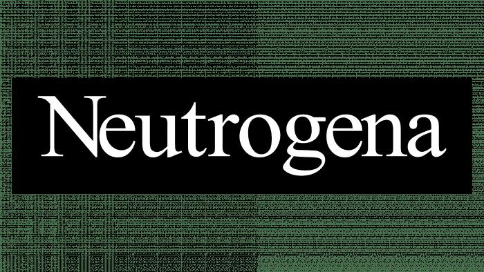 Neutrogena Emblem