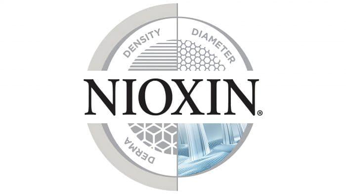 Nioxin Emblem