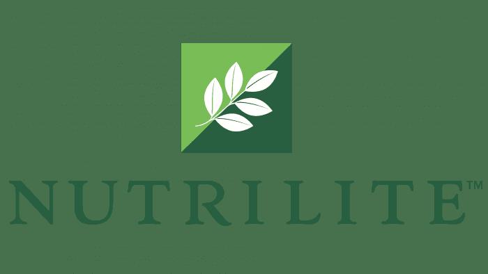 Nutrilite Emblem