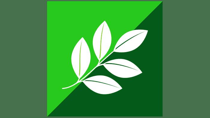 Nutrilite Symbol