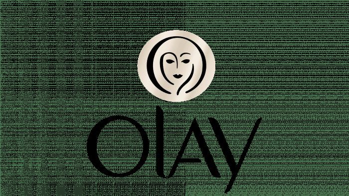 Olay Emblem