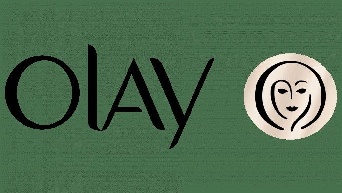 Olay Symbol