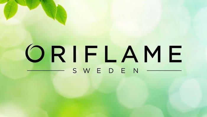 Oriflame Symbol
