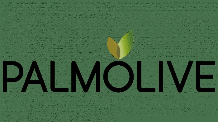 Palmolive Emblem