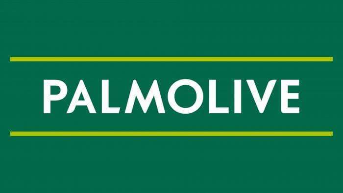 Palmolive Symbol