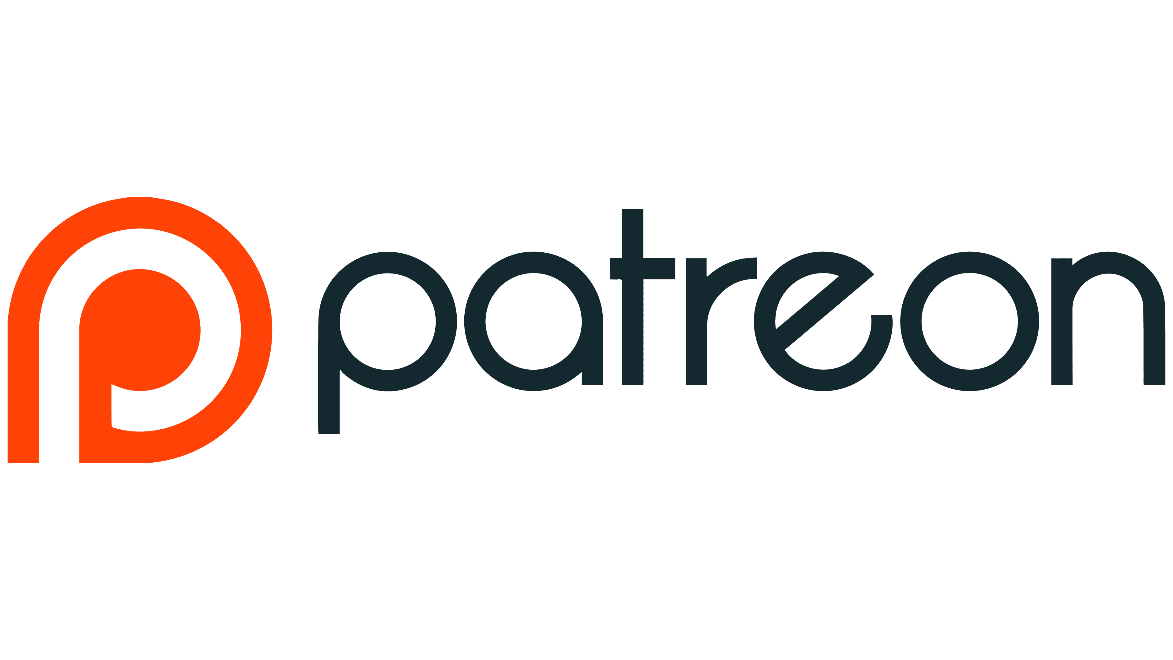 Patreon Logo, history, meaning, symbol, PNG