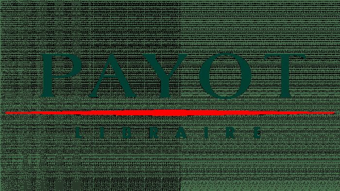 Payot Emblem