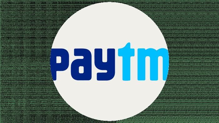 Paytm Emblem