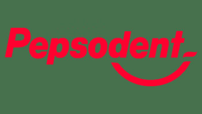 Pepsodent Emblem