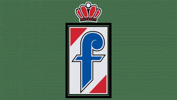 Pininfarina Emblem