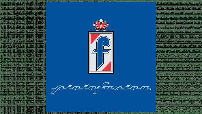 Pininfarina Symbol