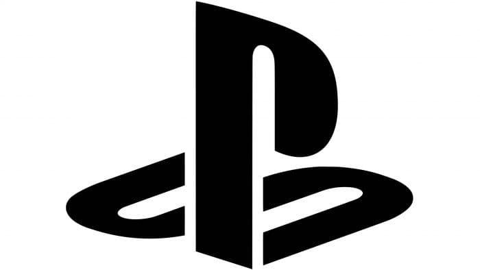 PlayStation Logo 2009-present