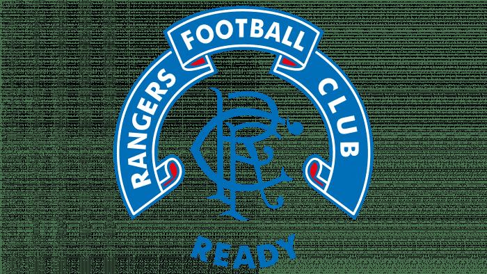 Rangers Logo 1904-1968