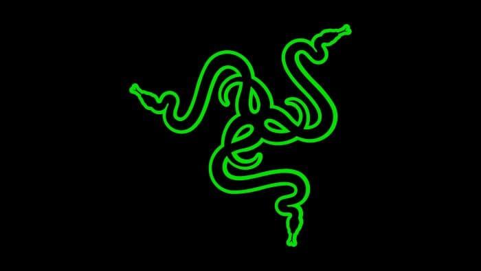 Razer Emblem