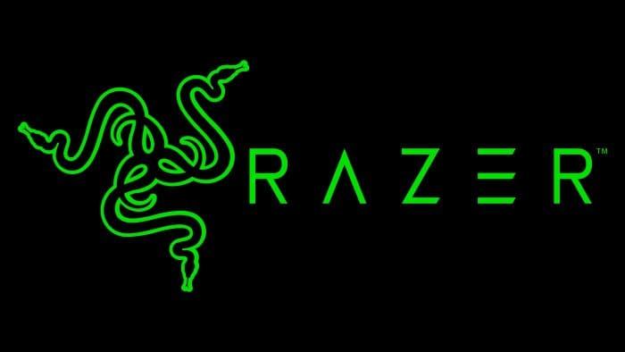 Razer Symbol