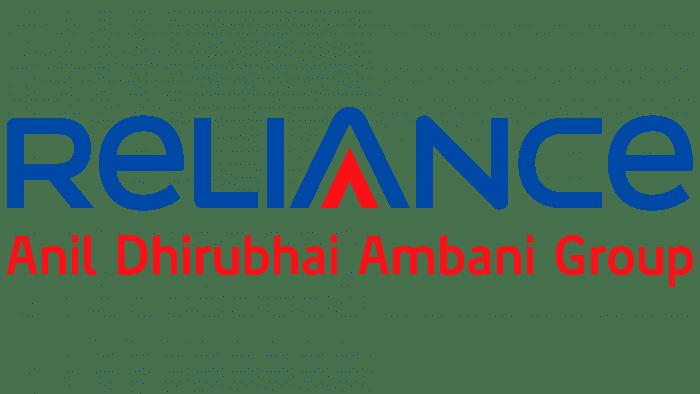 Reliance Logo 2002-2010
