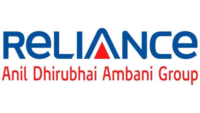 Reliance Logo 2010-present