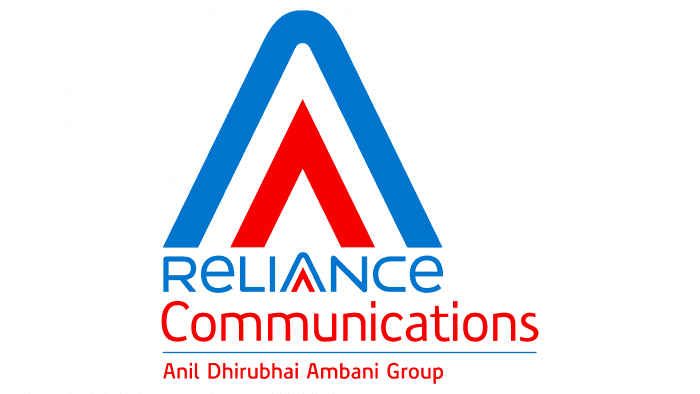 Reliance Symbol