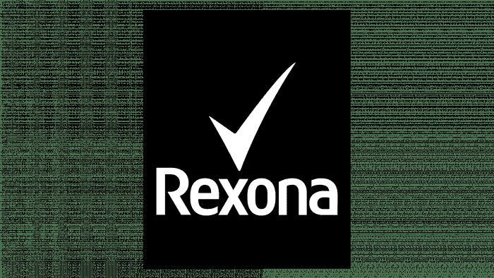Rexona Emblem