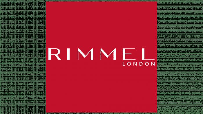 Rimmel Symbol