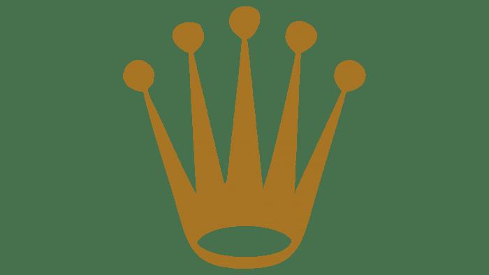 Rolex Emblem