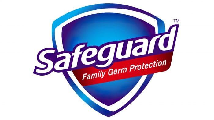 Safeguard Logo 2011-present
