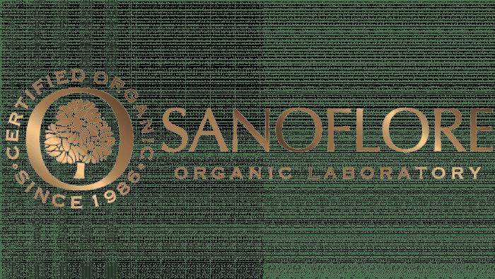 Sanoflore Emblem