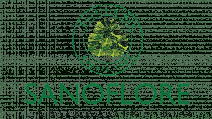 Sanoflore Symbol