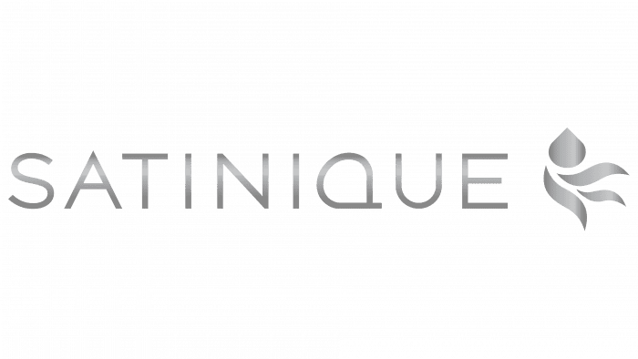 Satinique Emblem