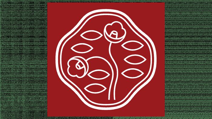 Shiseido Emblem