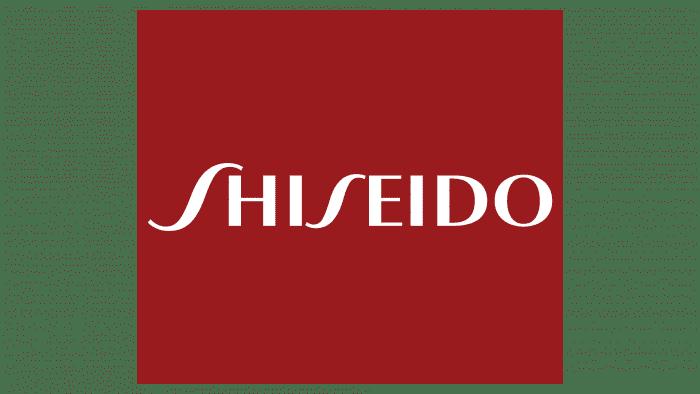 Shiseido Symbol