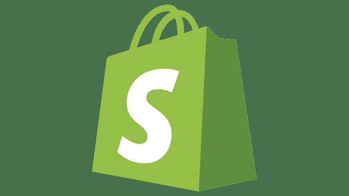 Shopify Emblem