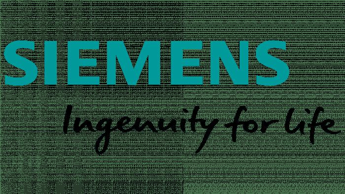 Siemens Emblem
