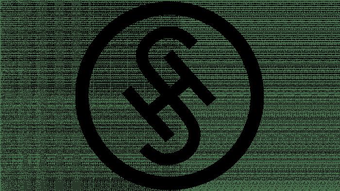 Siemens Logo 1925-1936
