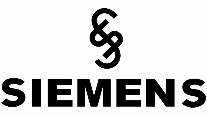 Siemens Logo 1936-1973