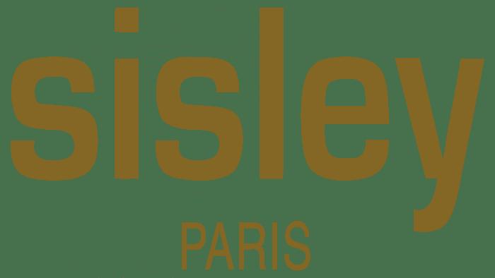 Sisley Symbol