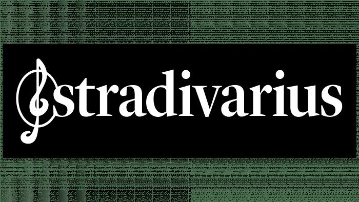 Stradivarius Symbol