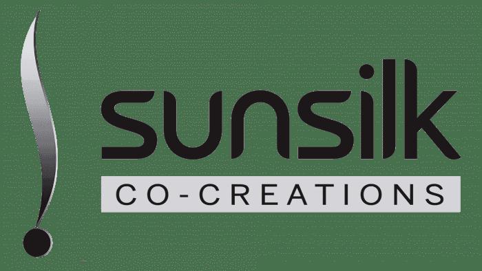 Sunsilk Emblem