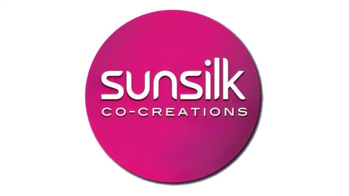 Sunsilk Logo 2016-present