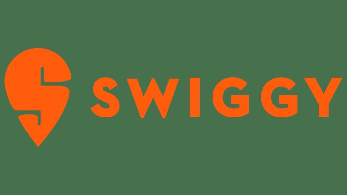 Swiggy Symbol