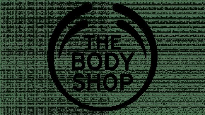 The Body Shop Emblem