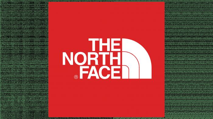 The North Face Emblem