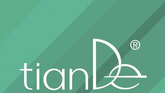 TianDe Symbol