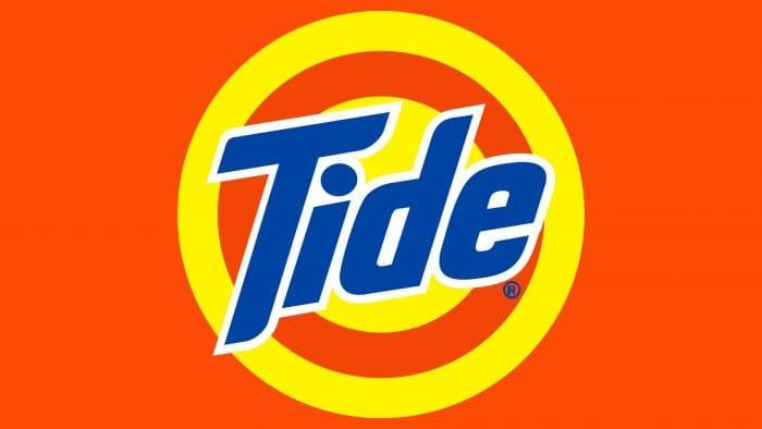 Tide Emblem