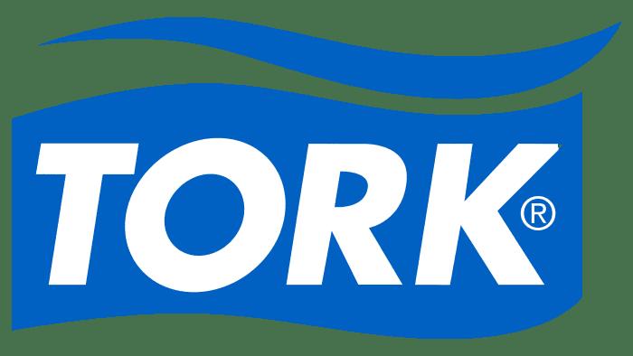 Tork Emblem